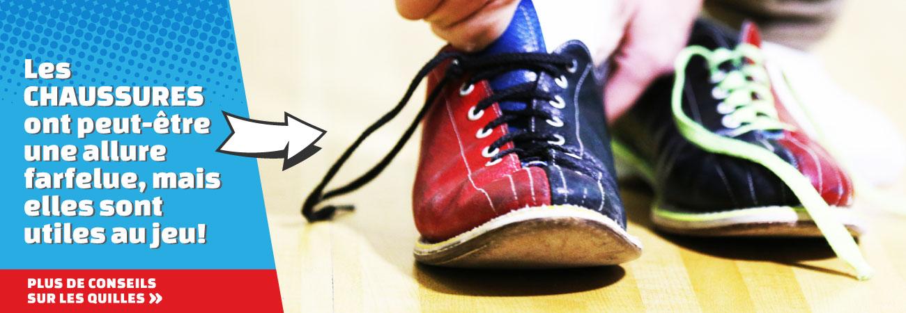 ybc-homebanner-shoes-1FR