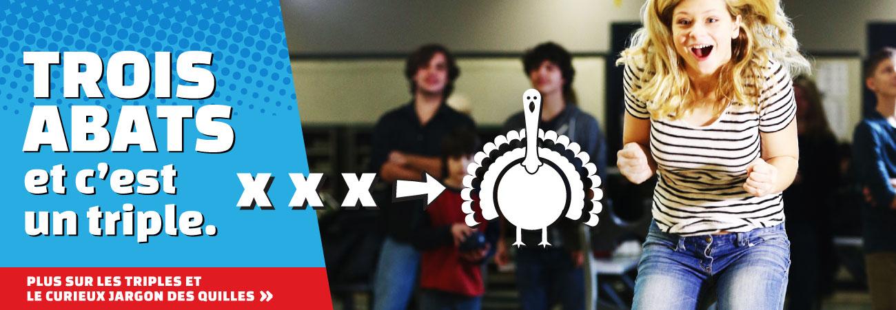 ybc-homebanner-turkey-FR